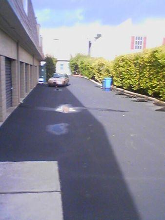 Los Gatos Storage Services 17471 Farley Rd W Los Gatos, CA - Photo 3