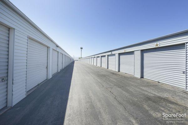 RightSpace Storage - Pecos 3043 N Pecos Rd Las Vegas, NV - Photo 4
