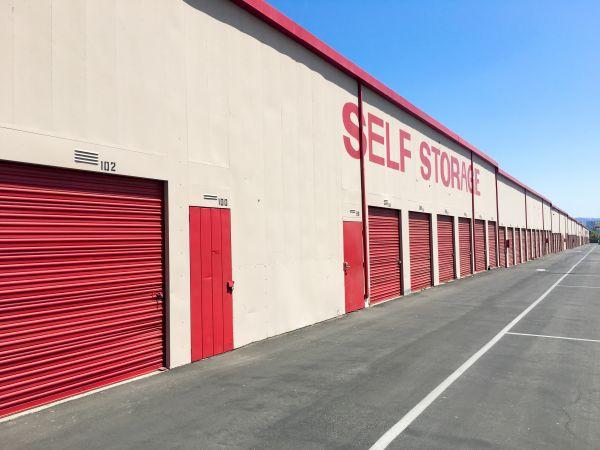 StorQuest - Canoga Park/Canoga 7700 Canoga Ave Canoga Park, CA - Photo 4