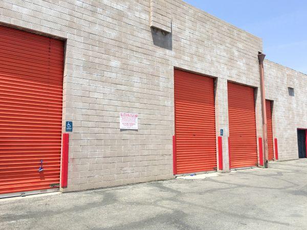StorQuest - Canoga Park/Canoga 7700 Canoga Ave Canoga Park, CA - Photo 5
