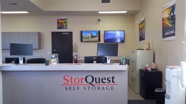 StorQuest - Glendale/Union Hills 6310 W Union Hills Dr Glendale, AZ - Photo 10