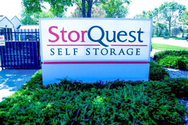 StorQuest - Aurora/Colfax 16400 E Colfax Ave Aurora, CO - Photo 2