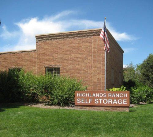 Highlands Ranch/Monument: Lowest Rates