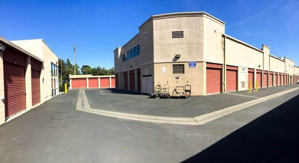 StorQuest - Long Beach/South 2318 E South St Long Beach, CA - Photo 3
