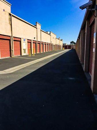 StorQuest - Long Beach/South 2318 E South St Long Beach, CA - Photo 6