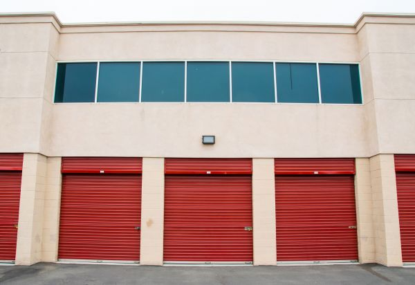 StorQuest - Long Beach/South 2318 E South St Long Beach, CA - Photo 9