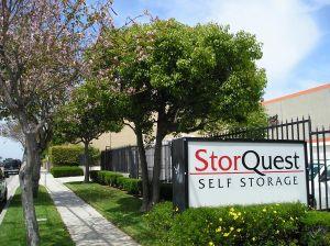 StorQuest - Torrance/Earl 20428 Earl St Torrance, CA - Photo 0