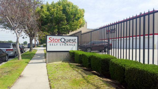 StorQuest - Torrance/Earl 20428 Earl St Torrance, CA - Photo 2