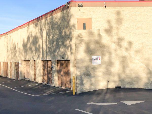 StorQuest - West Los Angeles/Sawtelle 2531 Sawtelle Blvd Los Angeles, CA - Photo 5