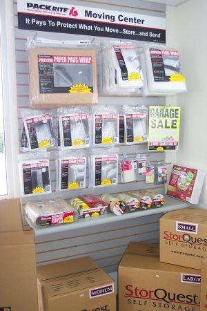 StorQuest - Vallejo/Magazine 1080 Magazine St Vallejo, CA - Photo 4