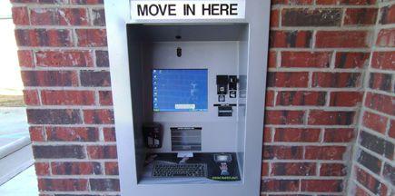 Plan-It Storage 520 Blake Street Denton, TX - Photo 9