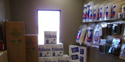 Plan-It Storage 520 Blake Street Denton, TX - Photo 10