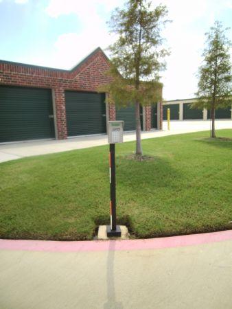 Plan-It Storage 520 Blake Street Denton, TX - Photo 2