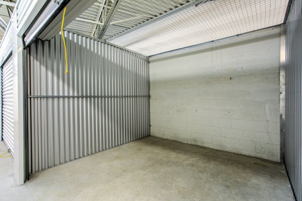 Simply Self Storage - 20355 E 9 Mile Rd - St. Clair Shores 20355 E 9 Mile Rd St Clair Shores, MI - Photo 4