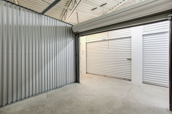 Simply Self Storage - 20355 E 9 Mile Rd - St. Clair Shores 20355 E 9 Mile Rd St Clair Shores, MI - Photo 5