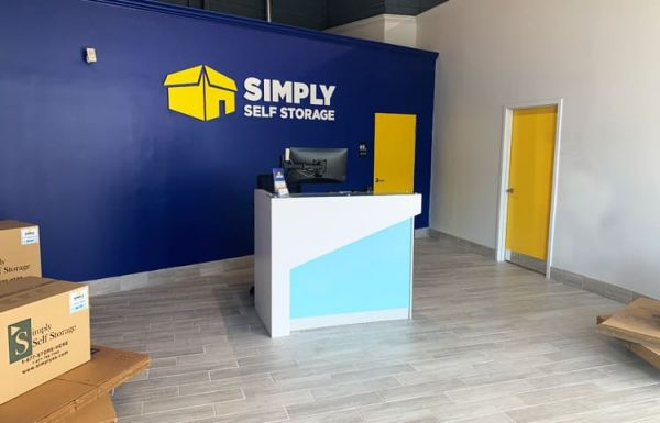 Simply Self Storage - 20355 E 9 Mile Rd - St. Clair Shores 20355 E 9 Mile Rd St Clair Shores, MI - Photo 13