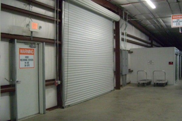B&G Self Storage 1025 Tommy Munro Dr Biloxi, MS - Photo 2