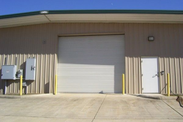 B&G Self Storage 1025 Tommy Munro Dr Biloxi, MS - Photo 3