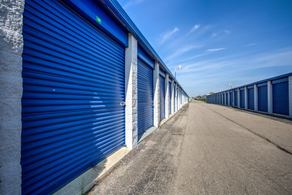 Attrayant ... Simply Self Storage   Sterling Heights, MI   Metropolitan Pkwy6550  Metropolitan Pky   Sterling Heights ...