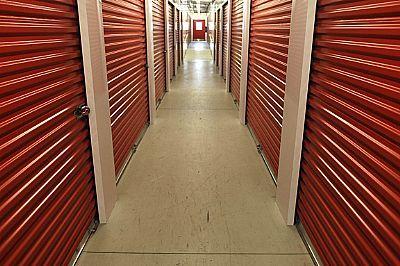 Stack & Store - Aberdeen 805 S Philadelphia Blvd Aberdeen, MD - Photo 1