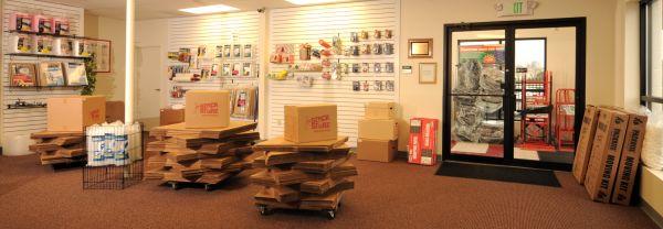 Stack & Store - Aberdeen 805 S Philadelphia Blvd Aberdeen, MD - Photo 3