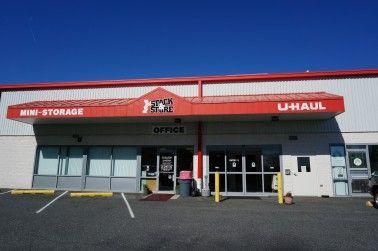 Stack & Store - Bel Air 122 N Tollgate Rd Bel Air, MD - Photo 1