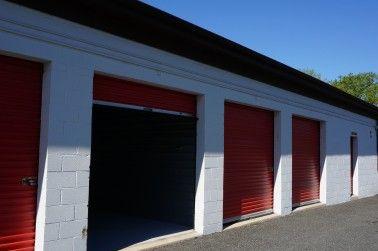 Stack & Store - Bel Air 122 N Tollgate Rd Bel Air, MD - Photo 3