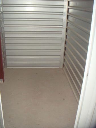 Alamo Broadway Mini-Storage 1999 Gulfmart Dr San Antonio, TX - Photo 7