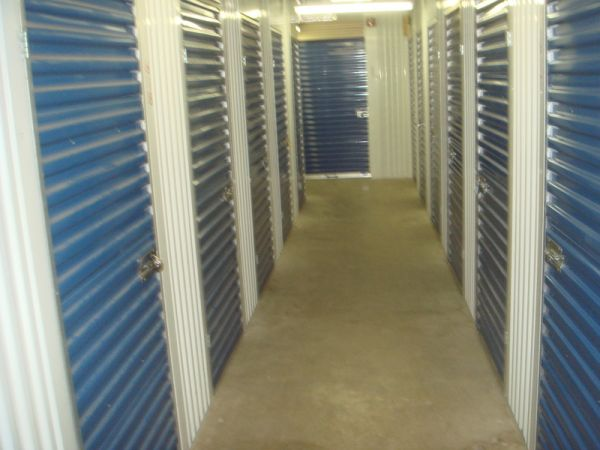 Alamo East Mini-Storage 201 Sam Houston Dr Victoria, TX - Photo 3