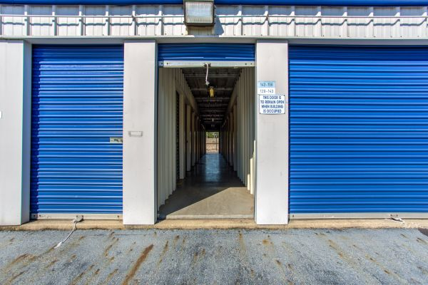 Simply Self Storage - Columbus, OH - Cooke Rd 810 E Cooke Rd Columbus, OH - Photo 2