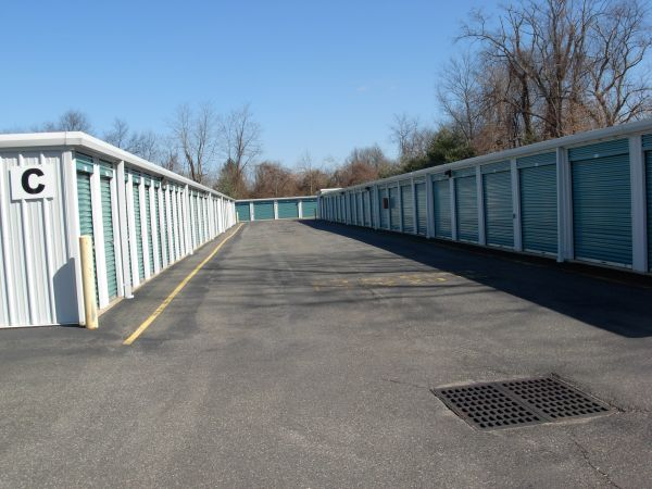 Standard Storage 933 RT-33 Freehold, NJ - Photo 1