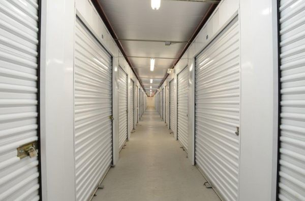 Secure Self Storage - Milford 202 E Main St Milford, MA - Photo 4