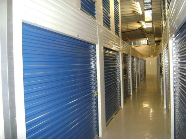 Secure Self Storage - Blair Road 5909 Blair Rd NW Washington, DC - Photo 1
