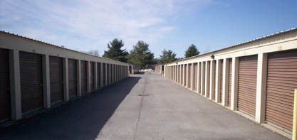 Secure Self Storage - Ithaca 35 Royal Rd Ithaca, NY - Photo 2