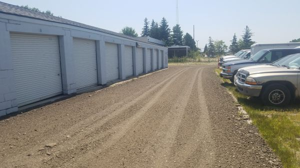 North West Mini Storage 4170 Commerce Dr Flushing, MI - Photo 3