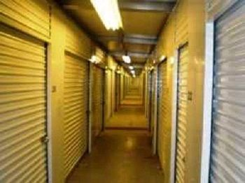 South Jersey Storage 856 Sicklerville Rd Williamstown, NJ - Photo 1