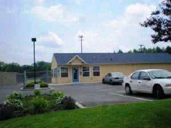 South Jersey Storage 856 Sicklerville Rd Williamstown, NJ - Photo 0