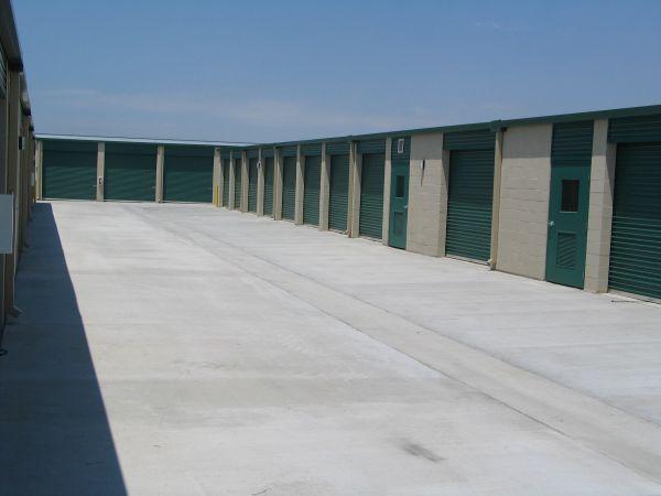 Bear Creek Storage - Wildomar - 32575 Clinton Keith Road 32575 Clinton Keith Road Wildomar, CA - Photo 2