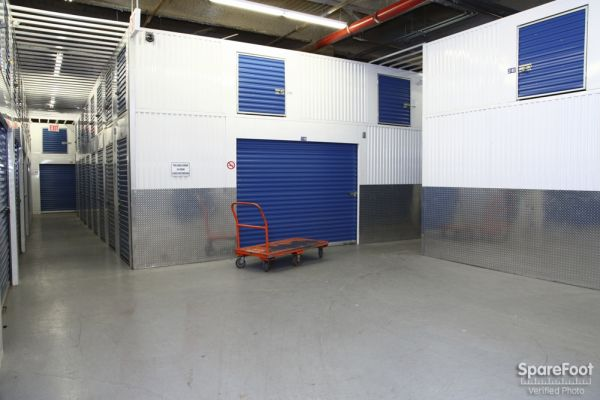 Secure Self Storage - Coney Island 2829 W 21st St Brooklyn, NY - Photo 5