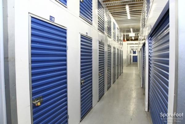 Secure Self Storage - Coney Island 2829 W 21st St Brooklyn, NY - Photo 7