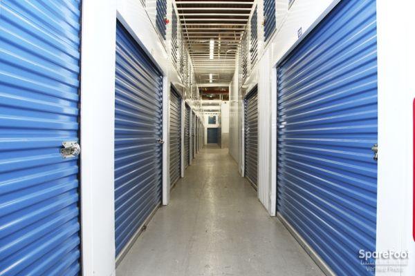 Secure Self Storage - Coney Island 2829 W 21st St Brooklyn, NY - Photo 9