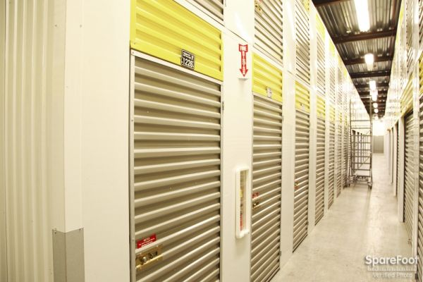 Safeguard Self Storage - Brooklyn - Flatbush 629 Utica Avenue Brooklyn, NY - Photo 12