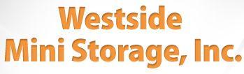 Westside Mini-Storage 6625 Westport Ave Shreveport, LA - Photo 4