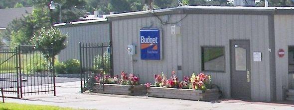 Westside Mini-Storage 6625 Westport Ave Shreveport, LA - Photo 2