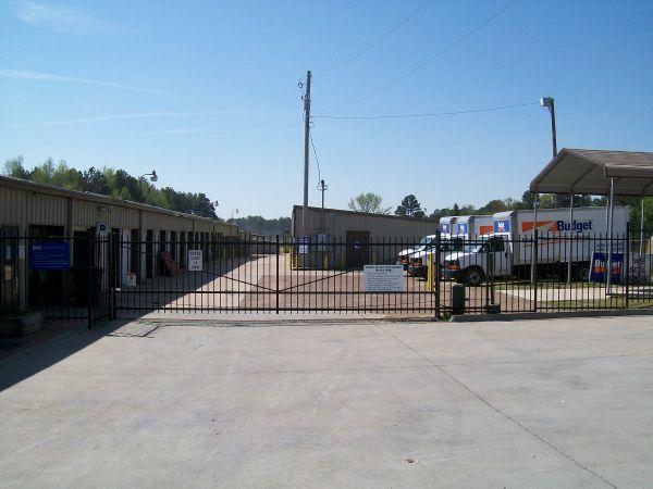 Westside Mini-Storage 6625 Westport Ave Shreveport, LA - Photo 5