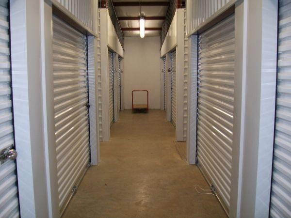 Westside Mini-Storage 6625 Westport Ave Shreveport, LA - Photo 3