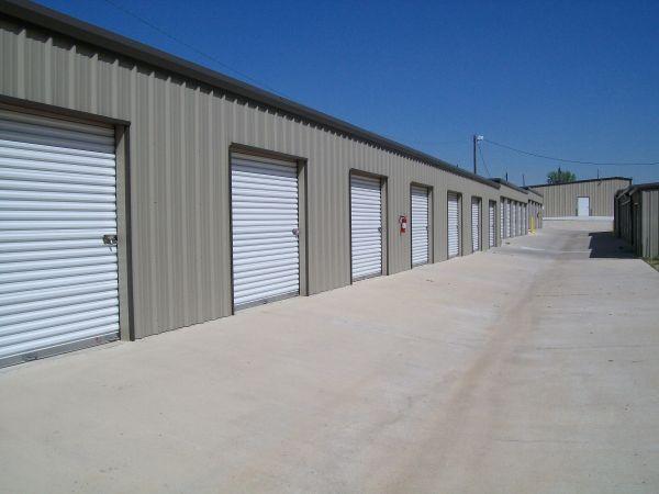 Westside Mini-Storage 6625 Westport Ave Shreveport, LA - Photo 10