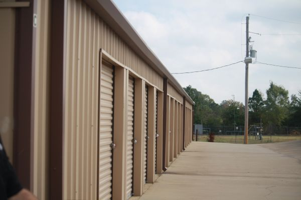 Secure Storage Systems 6376 Us Highway 259 Longview, TX - Photo 1