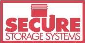 Secure Storage Systems 6376 Us Highway 259 Longview, TX - Photo 0