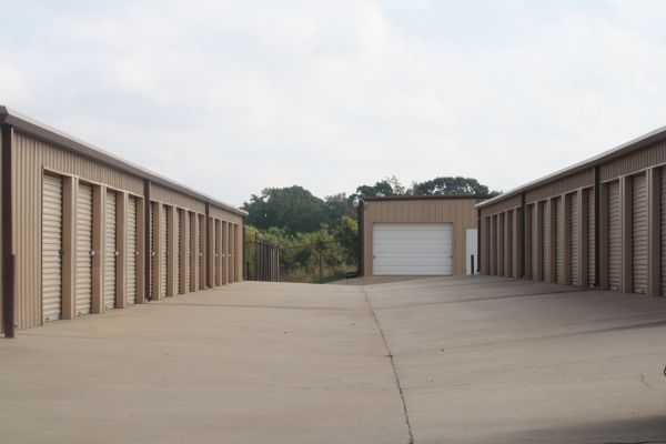 Secure Storage Systems 6376 Us Highway 259 Longview, TX - Photo 2